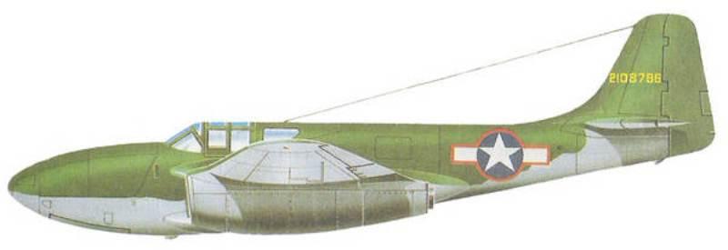 00 Bell_XP-59A_1.jpg