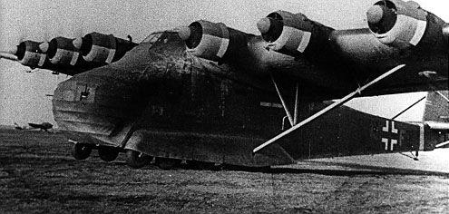 Me 323: gros porteur allemand 56133d1299777145t-messerschmitt-me-323-gigant-00000