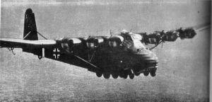 Me 323: gros porteur allemand 56135d1299778651t-messerschmitt-me-323-gigant-00000000000000000000