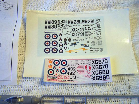 **** DONE: 1/72 De Havilland Sea Venom FAW 53 � Carrier Aircraft GB-000_0346-1-.jpg