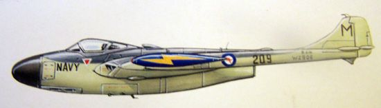 **** DONE: 1/72 De Havilland Sea Venom FAW 53 � Carrier Aircraft GB-000_0352-1-.jpg