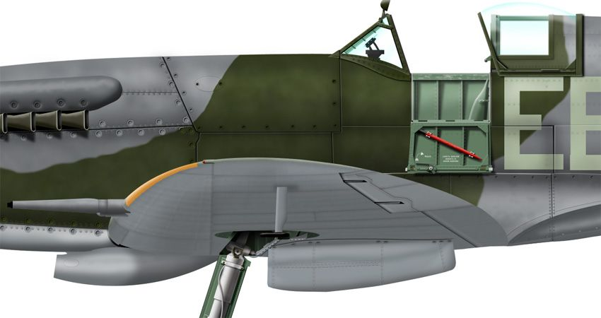 RAF Markings and Camouflage-001web-jpg