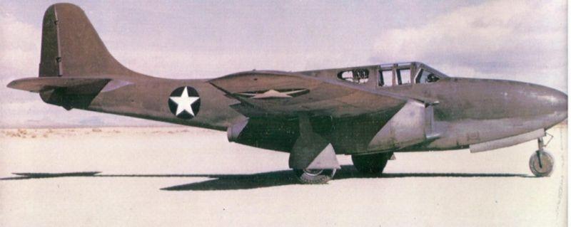 02 P-59B-1-BE Airacomet 1.jpg
