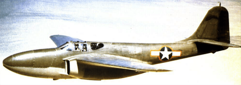 03 bell-p-59-airacomet-fighter-01-.png