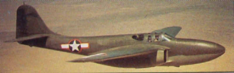 04 Bell XP-59A Airacomet.jpg
