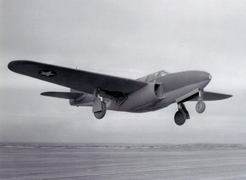 09 XP-59A (2).jpg