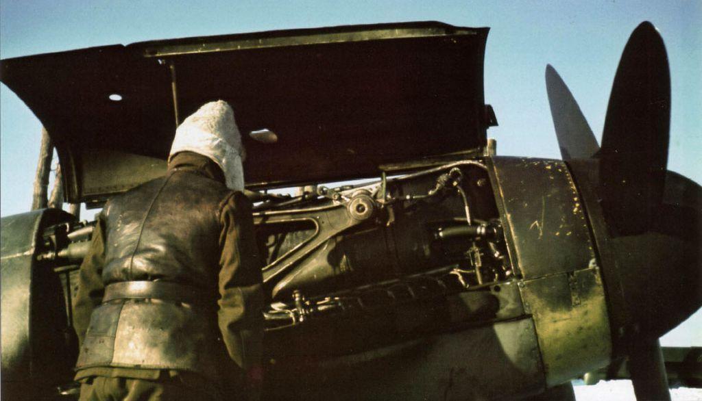 -1-bf-109f-rhaf-101.5-08-hungary-1942-02.jpg