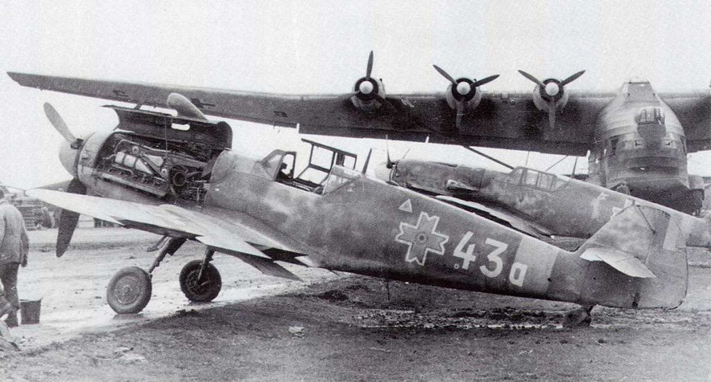 Romanian Air Force-1-bf-109g6-rraf-7fg-white-43a-rumania-1944-01-jpg