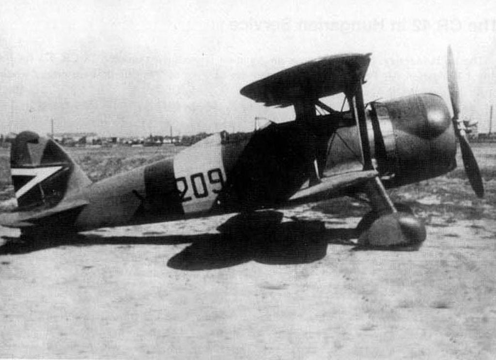 Hungarian Air Force-1-cr-42-rhaf-13f-209-jpg