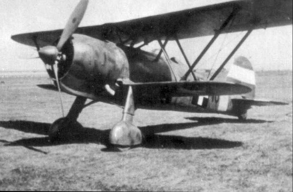 Hungarian Air Force-1-cr-42-rhaf-szombathely-hungary-1944-01-jpg