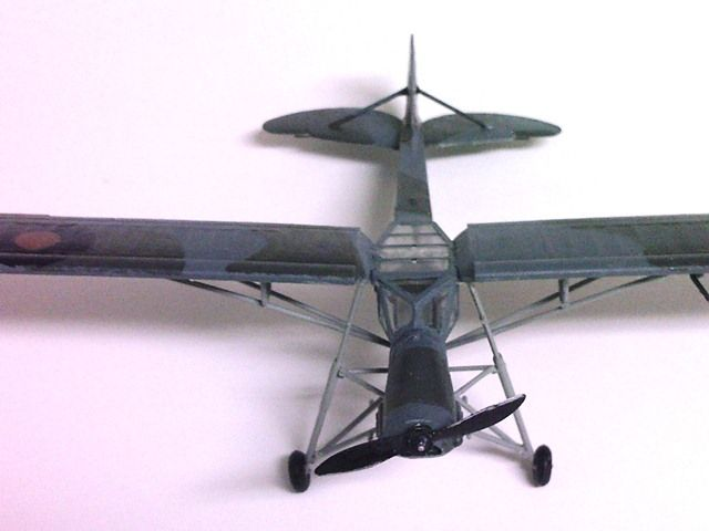 **** FINISHED: 1/72 Fl.156 Storch - Captured / Aircraft in Foreign Service GB-1-gb.jpg