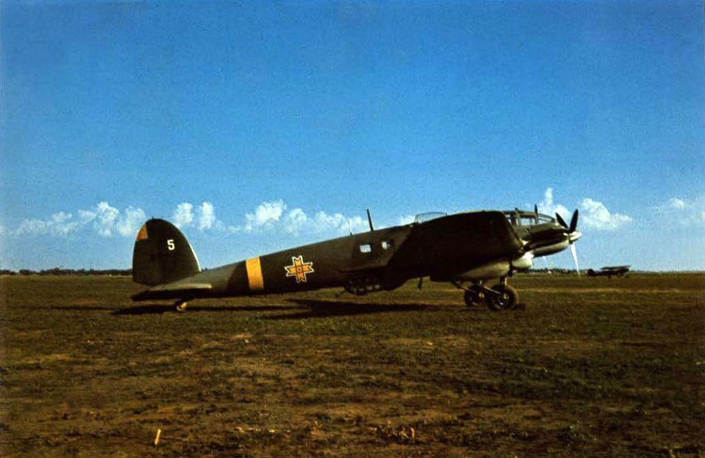 -1-111h3-rraf-white-5-bessarabia-1941-01.jpg