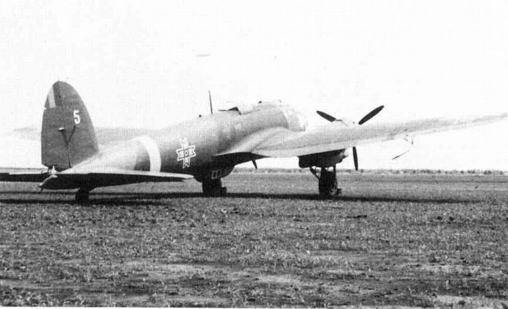 Romanian Air Force-1-111h3-rraf-white-5-central-cector-russian-front-1941-01-jpg