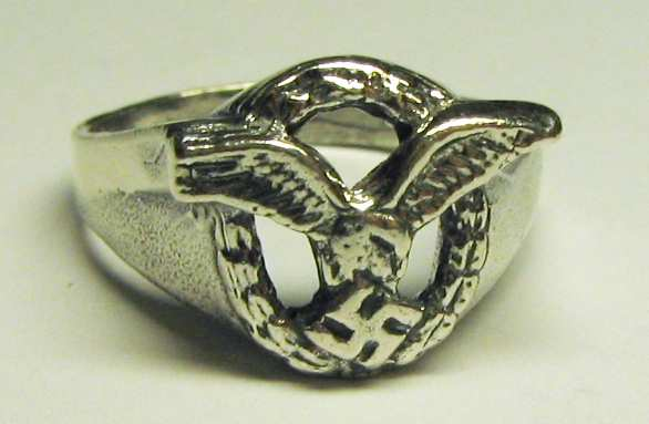 Luftwaffe Rings-1.jpg