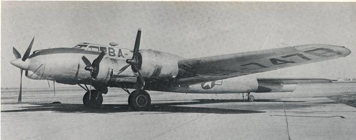 Five Engine B-17-1-jpg