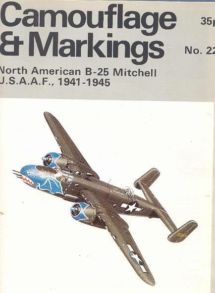 B-25 Markings-1.jpg