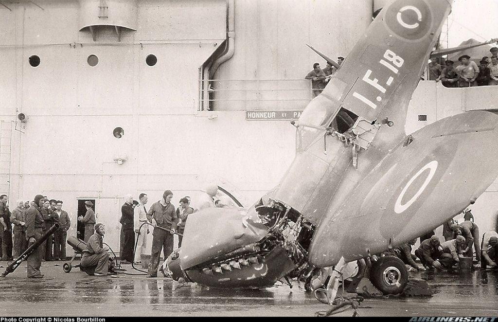 -1-mkiii-french-navy-aeronavale-flotille-1f-1f18-crash-01-jpg
