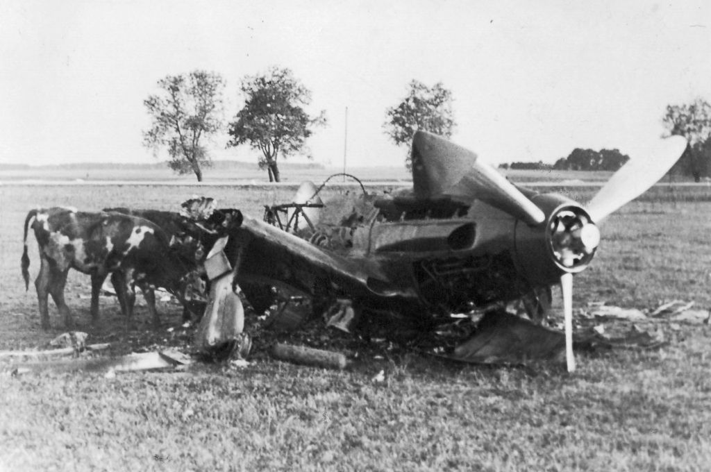 Accidents and losses-1-operation-barbarossa-russian-plane-02-jpg