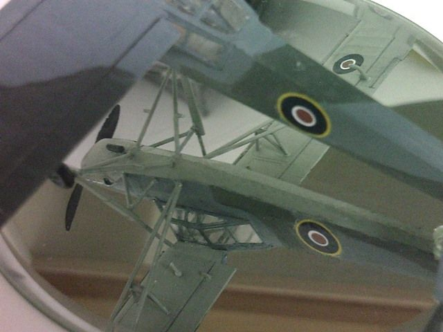 **** FINISHED: 1/72 Fl.156 Storch - Captured / Aircraft in Foreign Service GB-10-gb.jpg