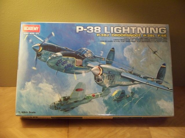 Lockheed P-38J Lightning Lt. Colonel Charles H. Macdonald - Aircraft of the Aces GB-100_1011_640x480.jpg
