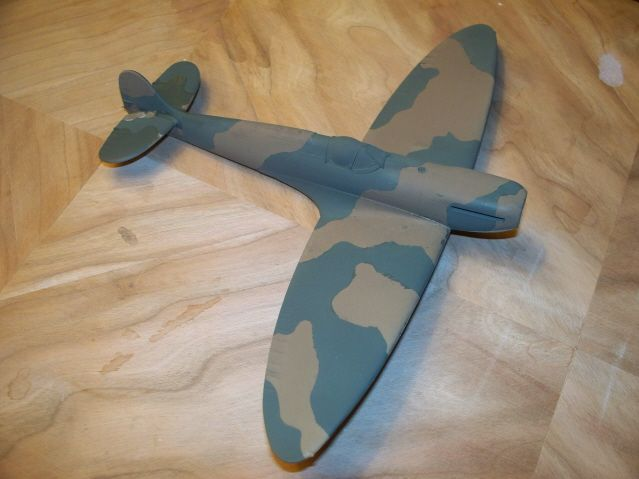 **** DONE: 1/48 Spitfire Mk IIa - Your Favorite Aircraft of All Time GB-100_1150_640x480.jpg