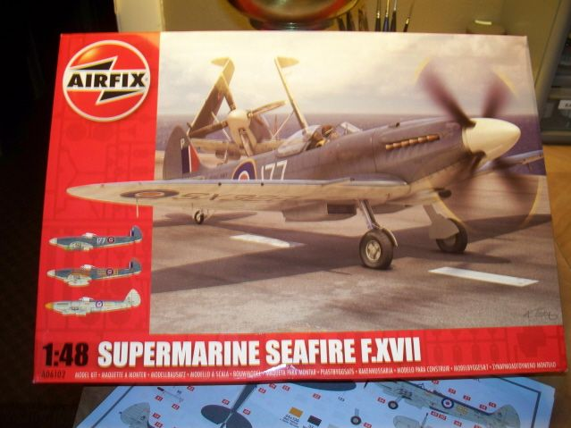 **** DONE: 1/48 Seafire F.XVII - Home Country Modern Aircraft/Spitfire GB-100_1173_640x480.jpg