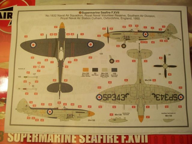 **** DONE: 1/48 Seafire F.XVII - Home Country Modern Aircraft/Spitfire GB-100_1174_640x480.jpg