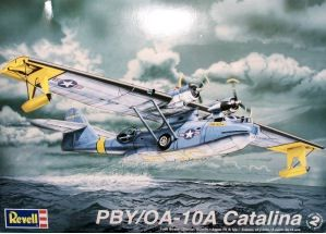 **** DONE: 1/48 Consolidated PBY-5 Catalina – Commonwealth GB.-101030-1a.jpg