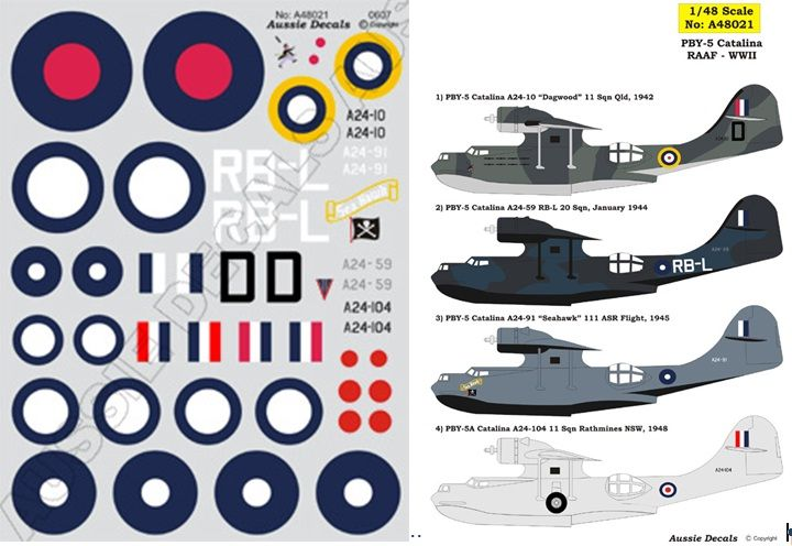 **** DONE: 1/48 Consolidated PBY-5 Catalina – Commonwealth GB.-101030-1b.jpg