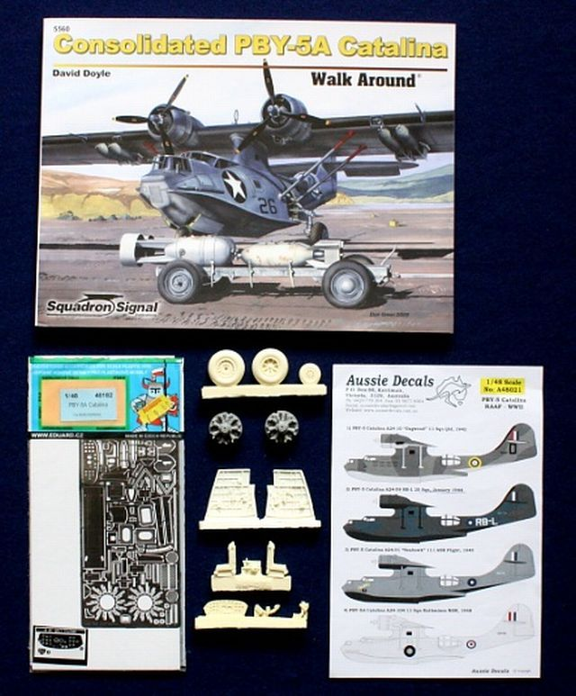 **** DONE: 1/48 Consolidated PBY-5 Catalina – Commonwealth GB.-101104-1a.jpg