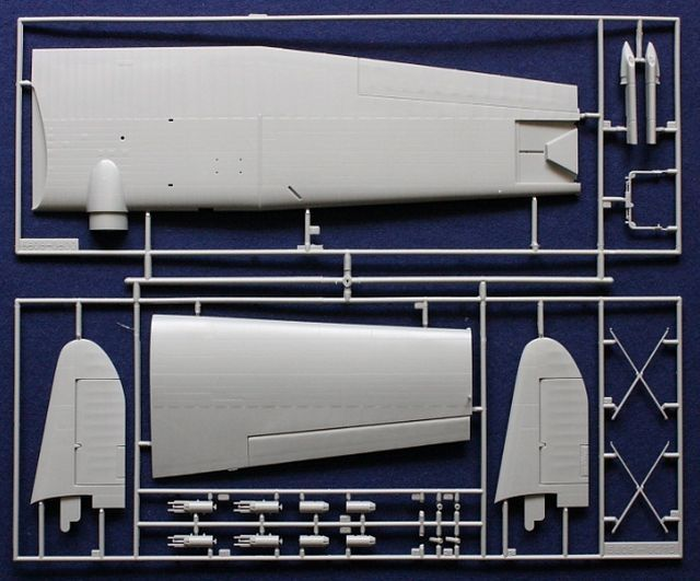 **** DONE: 1/48 Consolidated PBY-5 Catalina – Commonwealth GB.-101104-1e.jpg