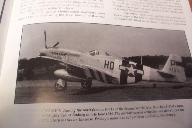 George Preddy's P-51D 'Cripes A'Mighty 3rd'-102_6336-jpg