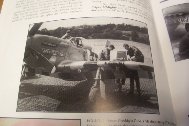 George Preddy's P-51D 'Cripes A'Mighty 3rd'-102_6337-jpg
