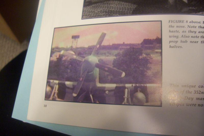 George Preddy's P-51D 'Cripes A'Mighty 3rd'-102_6338-jpg