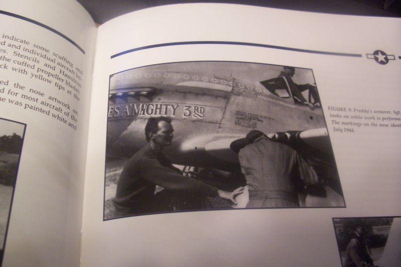 George Preddy's P-51D 'Cripes A'Mighty 3rd'-102_6339-jpg