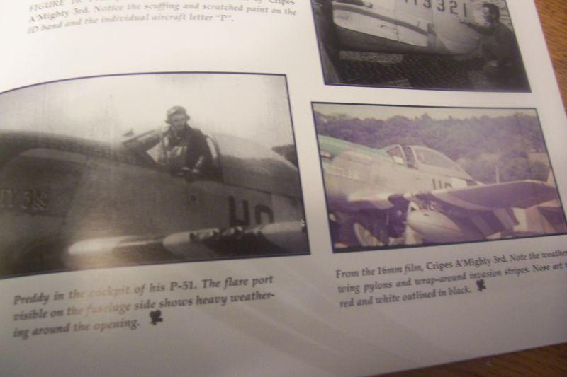 George Preddy's P-51D 'Cripes A'Mighty 3rd'-102_6341-jpg