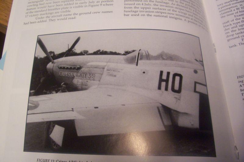 George Preddy's P-51D 'Cripes A'Mighty 3rd'-102_6342-jpg