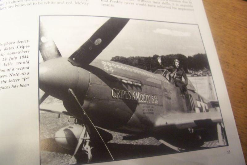 George Preddy's P-51D 'Cripes A'Mighty 3rd'-102_6343-jpg
