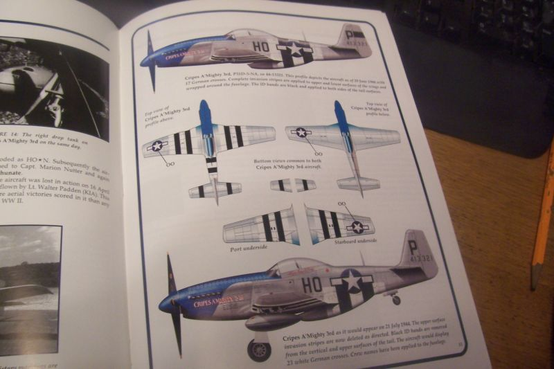 George Preddy's P-51D 'Cripes A'Mighty 3rd'-102_6346-jpg