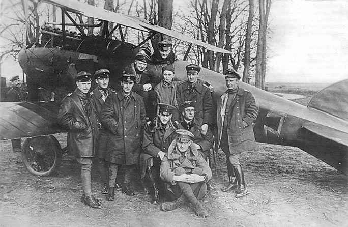 The Red Baron and his Aircraft-105.jpg