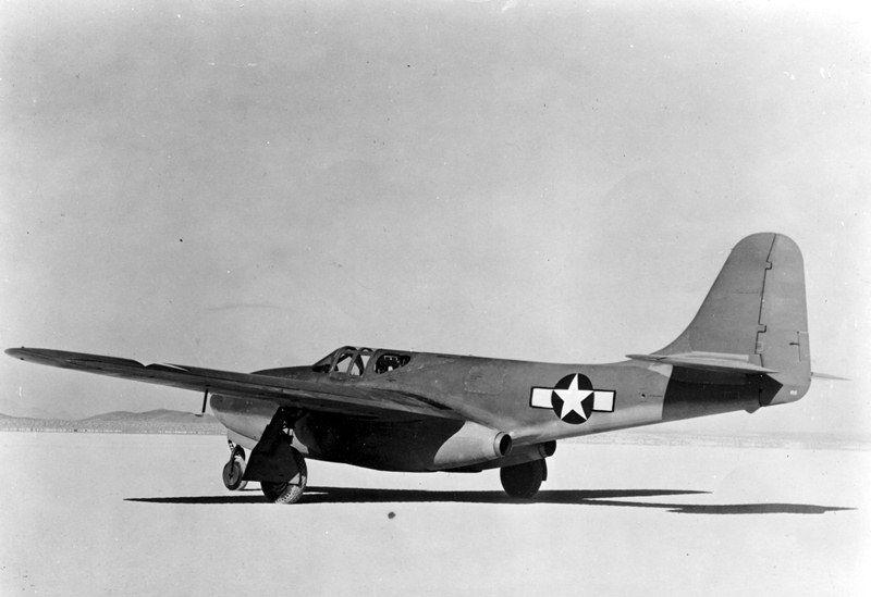 11 Bell_XP-59%20(5).jpg