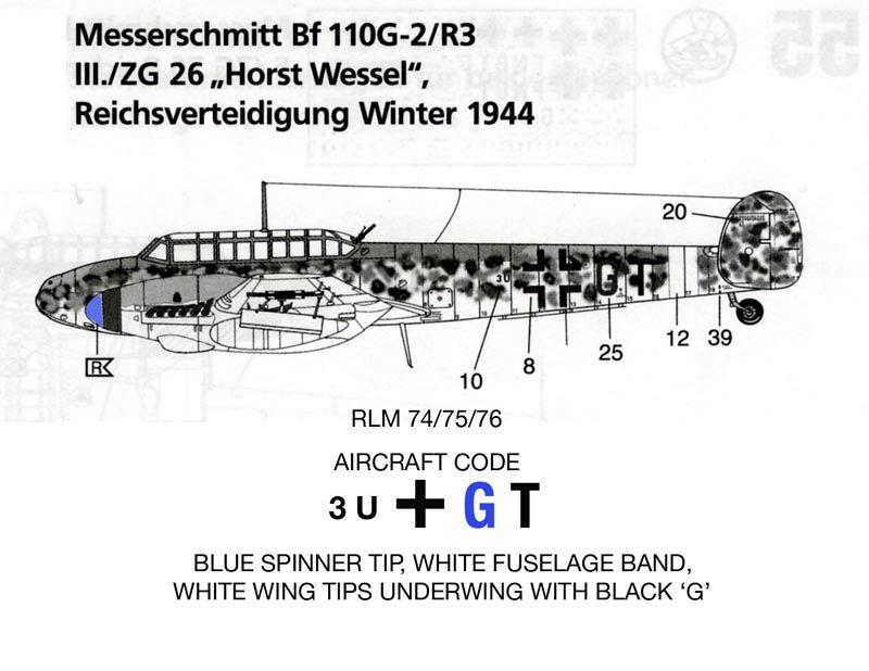 **** DONE: 1/48 Messerschmitt Bf 110 G-2 - Me/ Fw Group Build.-110g-horst-wessel-copy-jpg