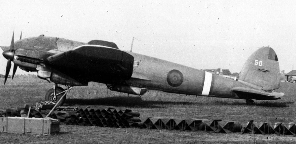 Romanian Air Force-111_073-jpg