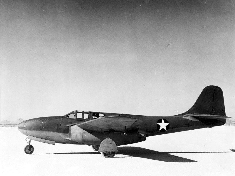 12 Bell_XP-59%20(7).jpg