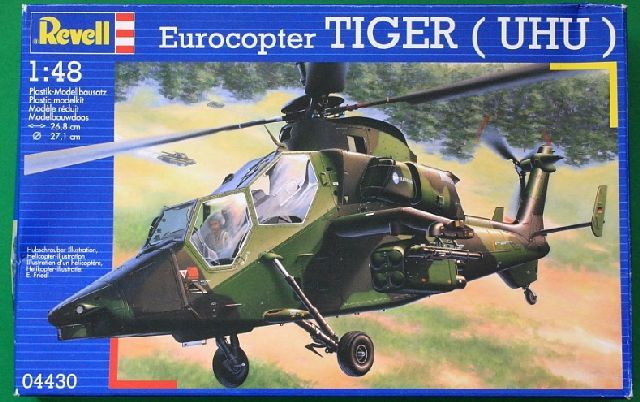 **** DONE: 1/48 EC Tiger ARH - Home Country Modern Aircraft/Spitfire Marks GB-120605-1a.jpg