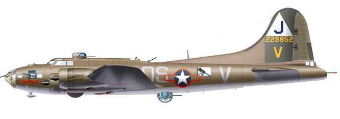 Photo search B17-F 351st BG/508th BS-14a_1ad-jpg