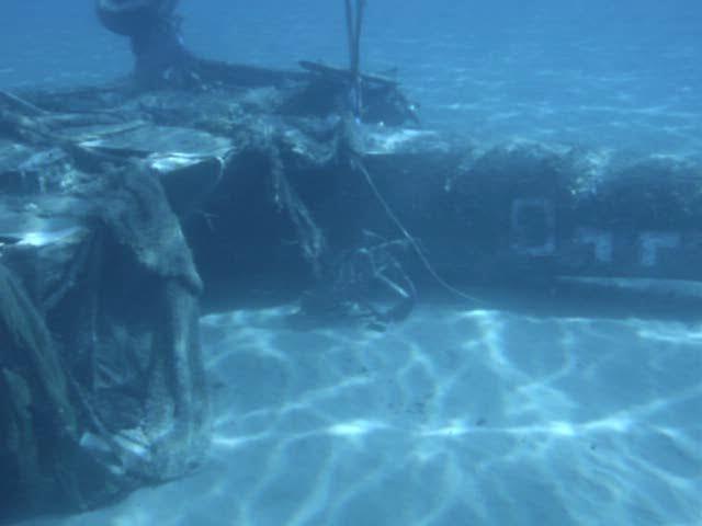 Ju-87 STUKA salvaged in Greece-15-jpg