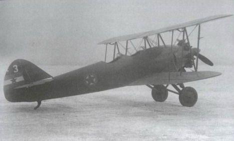 Zmaj Aircraft-18848_56721180_zmaj-20fp-2-jpg