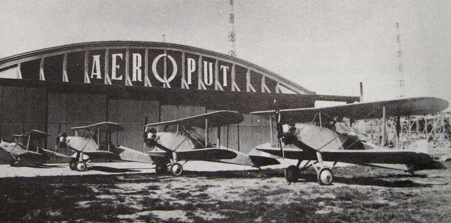 Zmaj Aircraft-18848_85064921_fizir-fn.jpg