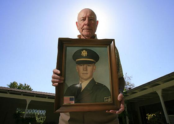 Arlington burial closes chapter on missing soldier-18_sa_soldier3_large.jpg